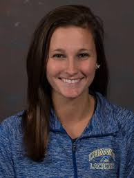 Mollie Smith Bio - BlueHens.com - UD Athletics