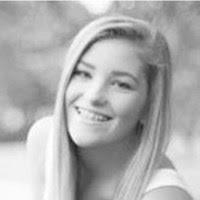 Tess Smith Obituary - Wichita, Kansas | Legacy.com