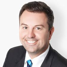 About Ryan Johnson | Harcourts Prime Properties