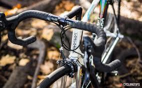 restoring a clic road bike