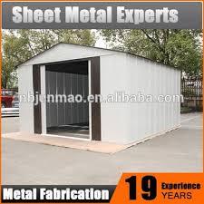 steel sheds for garden shed