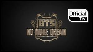 bts song lyrics a commentary on south korean society billboard