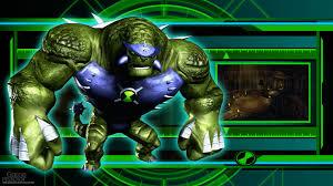 e2n9xw3 ben 10 ultimate alien