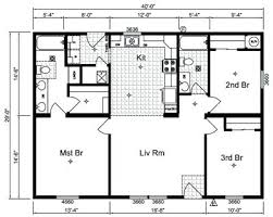 simple floor plan maker free simple