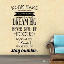 english family house rules quotes saying dream big inspiration
