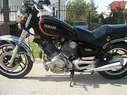 yamaha xv 750 se 1980 you