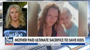 Heroic Mother Died Shielding Own Children in Texas Church Slaughter: 'She  Was Epitome of Christ' - The Christian Post