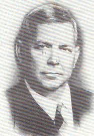 John Wesley Graham (1879-1939) - Find A Grave Memorial