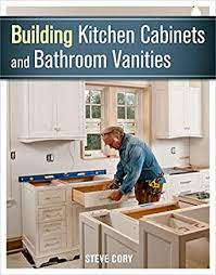 com building kitchen cabinets