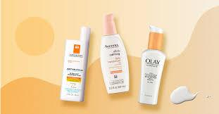6 best sunscreens for sensitive skin