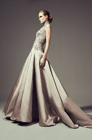 ball gown wedding dresses for bride