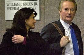 Larry Mendte sentenced to 6 months house arrest