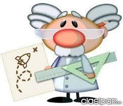matematica secundaria - Buscar con Google | Enseñando ciencias ...