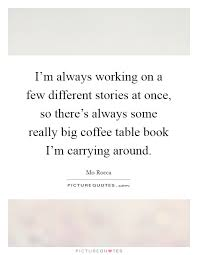 book and coffee quotes sayings book and coffee picture quotes