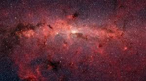 stars galaxies nasa nebulae hubble