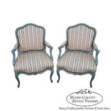 antique french chairs vintage french