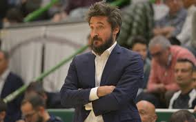Gianmarco Pozzecco: 'Assurdo giocare a porte chiuse, bisogna ...