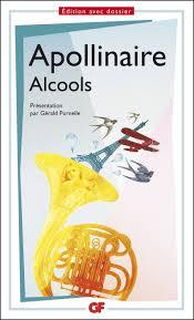 Amazon.fr - Alcools - Apollinaire, Guillaume, Purnelle, Gérald ...