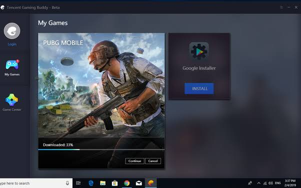 """Image result for Minimum Requirements For Playing PUBG in PC"""""""