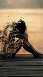 forever sadness sad love cry tears
