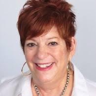 Linda Koven - Professional Care Manager - Intervention Associates | LinkedIn