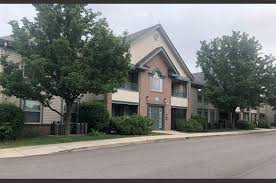 Ida Young Gardens Apartments, 2280 Vernor, Detroit, MI - RENTCafé