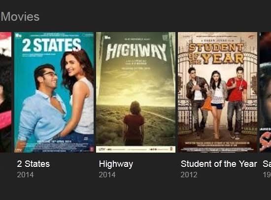 "Image result for Alia bhatt all films"""