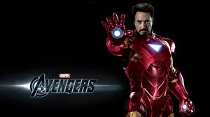 iron man hd wallpapers 1080p on