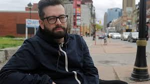 CBC Hamilton reporter wins digital news award for coverage of the Tim Bosma  trial | CBC News