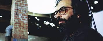 Myth Maker: Francis Ford Coppola