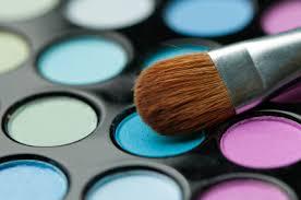 makeup artist sacramento esthetician