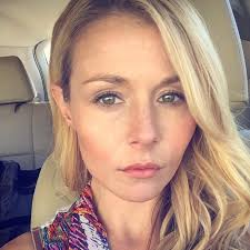 Heather Autumn Schmidt - Home   Facebook