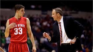 Top Five Basketball Recruiting Classes Under Thad Matta