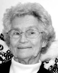 Bertha E. Smith, 80 | The Bridgton News