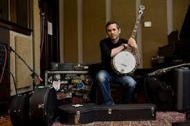 Bob Schmidt (musician) - Wikipedia