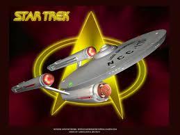 star trek original series wallpaper on