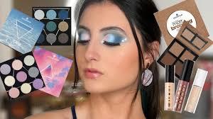 makeup essence milani elf