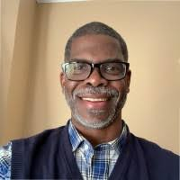 Marvin Smith, CPA, CGMA - Global Risk Officer - Aflac   LinkedIn