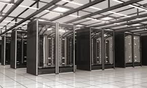 Blancco Data Destruction Solutions for Data Centers - Blancco