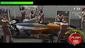 Indy 500 Arcade Racing - game screenshots at Riot Pixels, images