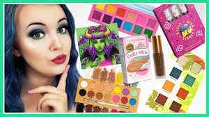 in makeup brands to keep an eye on