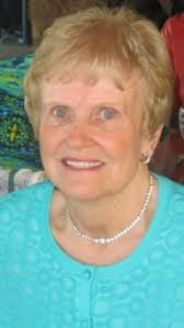 Obituary of Peggy Anderson | Gallaway and Crane Funeral Home Inc. s...
