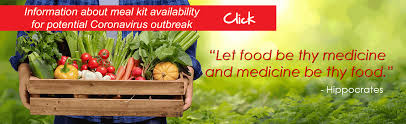 ga foods exclusive provider of the