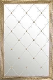 harlequin traditional wall mirrors
