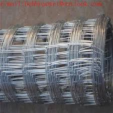 How To Install Deer Netting Deer Screen 8 Foot Deer Fencing Metal Deer Sign Anti Deer Garden How To Keep Deer Out For Sale Wire Fence Manufacturer From China 108117294