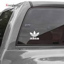 Koargly 12 12 9 Cm Logo Glasses Car Sticker Cool Reflective Decal Auto Vinyl Stickers Car Styling Accessories D174 Car Stickers Aliexpress