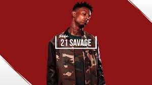 10 21 savage hd wallpapers background