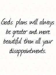 strength quotes god s plans bringing you the best