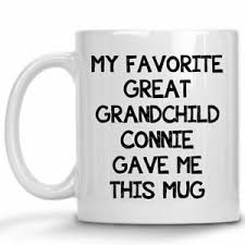 great grandpas gifts personalized