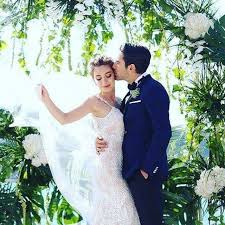 صور زفاف حلوه